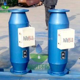 空调水电子除垢器价格