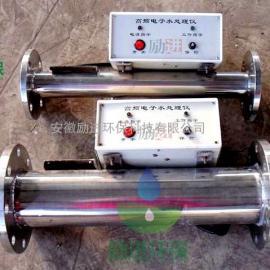 空调水电子除垢器单价