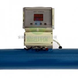 高频电子除垢器简介