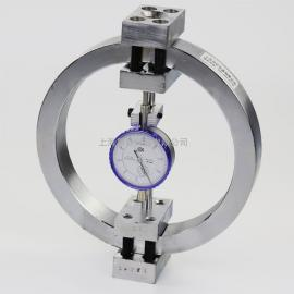 AXCLH-50KN测力计 100千牛测力环