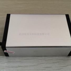 国产CD-40A高精度激光测距传感器(635nm)