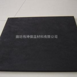 影院20mm黑色玻纤吸音板【黑色天花板】