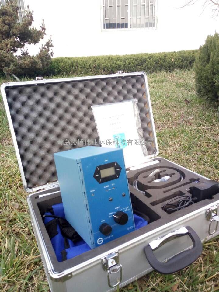 零售北京 美国INTERSCAN4160阿尼林查看仪 修建型材阿尼林检测