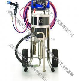 美国固瑞克Merkur波纹管柱塞泵