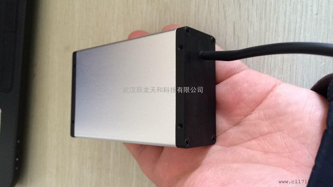 辰龙CD-70A小巧型激光测距传感器