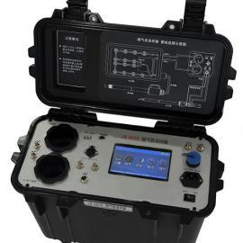 LB-6030型 烟气汞采样器路博直销质量保证价格低