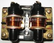 MERYCON过流保护器PR-763-61(U0-10-16.0A)
