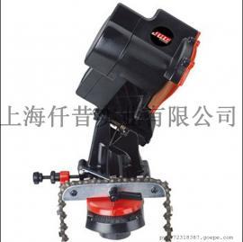 斯蒂尔油锯专用 磨锯链机 汽油油锯链锯打磨机 磨链机