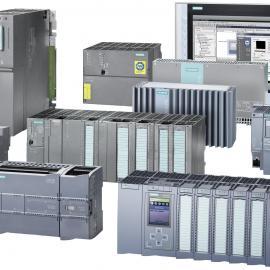 西门子6ES7315-7TJ10-0AB0 CPU 315T-3 PN/DP
