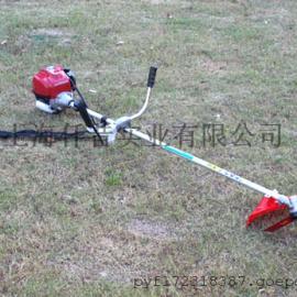 日本本田GX35背�式 ��焓礁罟�C 割草�C 打草�C