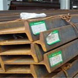 工字钢|工字钢理论重量表|工字钢型号|工字钢规格表|工字钢规格