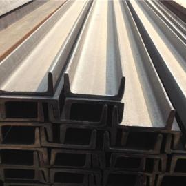 槽钢|槽钢规格|槽钢理论重量表|槽钢规格表|槽钢价钱|槽钢型号|