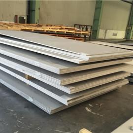 止水钢板|钢板止水带|钢板止水|止水钢板施工|镀锌止水钢板|