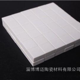 耐磨陶瓷衬片生产厂家就找淄博博迈