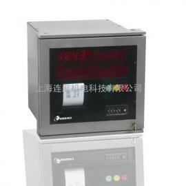 SIDERMES测温仪器