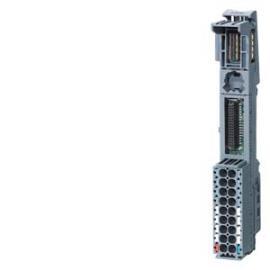 西门子基座单元模块6ES7193-6BP00-0BA0