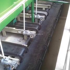 有机肥配料秤 肥料配料秤 耐火材料配料秤厂家可以定制