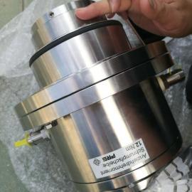 prg-gmbh搅拌机--赫尔纳(大连)从德国代购