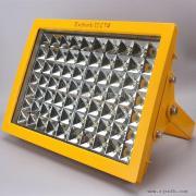 加油站专用LED防爆灯/加油站专用防爆LED灯