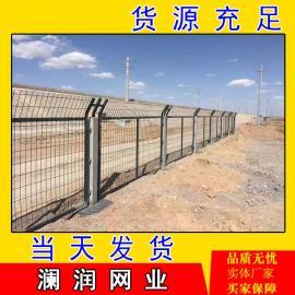 铁路沿线防护网_铁路沿线防护网价格_铁路沿线防护网厂家