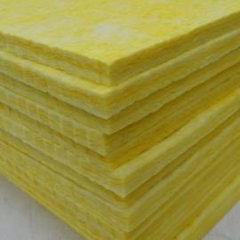 超细玻璃棉板厂家,吸音玻璃棉板厂家,铝箔玻璃棉板厂家