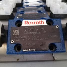 R900904439 4WRA6E30-2X/G24K4/V 现货特价销售