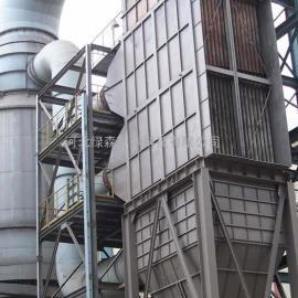 工业除尘系统@南头工业除尘系统@工业除尘系统厂家批发价格