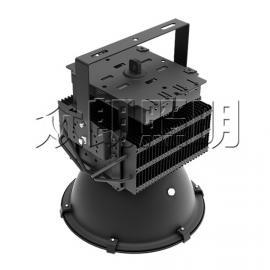 ZPS-GC305工矿灯 ZPS-GC305高顶灯 LED悬挂式工厂灯