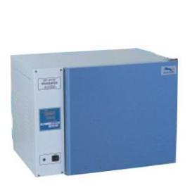 上海一恒电热恒温培养箱DHP-9162/DHP-9162B