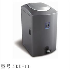 垃圾桶制品厂-垃圾桶生产-垃圾桶供应-垃圾桶销售