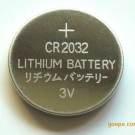 扣式电池壳_2025纽扣式电池壳_2032扣式电池壳