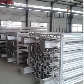 空温式气化器生产厂家 价格