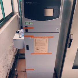 日本岛津在线总磷总氮仪TNP-4200