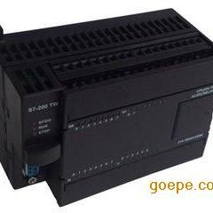 西门子6AV6545-0BC15-2AX0安装方法及使用说明