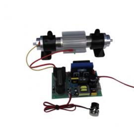 �f格立-�L冷式15g臭氧�l生器、臭氧�C配件、空�g�艋��b置