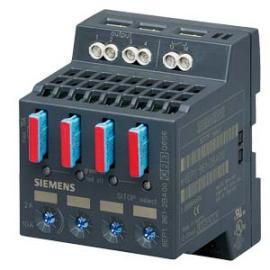西门子 6EP1961-2BA00 模块 SITOP电源 的参数跟价格