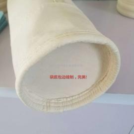 电厂专用PPS耐酸碱高温除尘器布袋