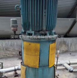 水泵轴承定时自动补油器 Easylube150自动注油器