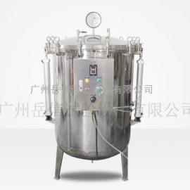 IPX8防水试验机手动型