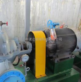 Pulsarlube M125/250/500�荡a泵送加脂器 多�c注脂系�y