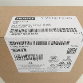 西门子S7-300 电源 6ES73071EA010AA0