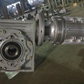 RV减速机源头厂家 蜗轮蜗杆减速机 摆线减速机 无级调速变速机