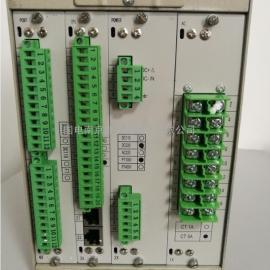 国电南自PST691U变压器保护测控装置变压器差动保护装置