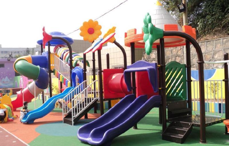扬州儿童游乐设施-扬州儿童滑梯生产厂家-扬州滑梯