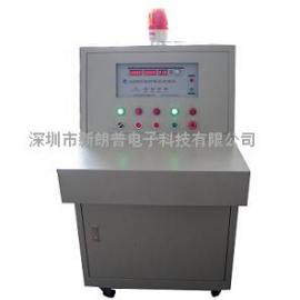 上海安标ZHZ8ED-5型工频耐压测试仪