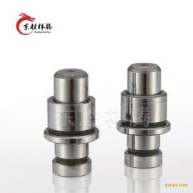 专业加工模具配件直线导柱 直线圆轴导柱 库存充足量大低价价优