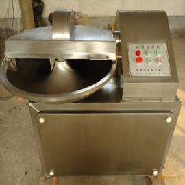 热销多种型号斩拌机 不锈钢全自动斩拌机 批发厂家可定制