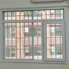 �o的隔音窗�� 隔音窗