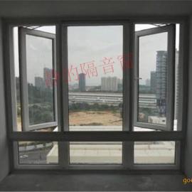隔音窗 隔音�T窗