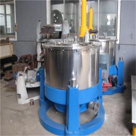 高速冷冻离心机设备制造厂家